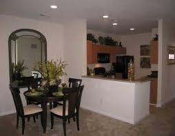one bedroom apartment charlotte nc good 1 bedroom apartments charlotte nc on wildwood apartments in