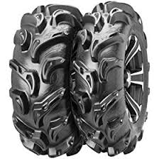 13 Best Off Road Tires All Terrain Tires For Your Car Or Truck 2017 Pertaining To Cheap All Terrain Tires For 20 Inch Rims The Cheap Atv Tires For Sale On The Market Best Atv Tires