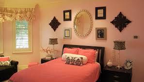 Home Goods Home Decor Creative Decoration Home Goods Wall Decor Extraordinary Idea