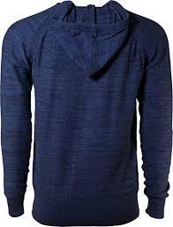 hoodie designer fresh brand s pullover designer hoodies 100 cotton