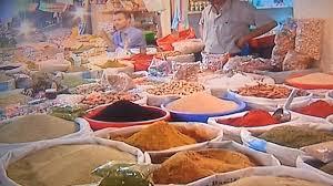 cuisine batna batna aurés chaouia algérie