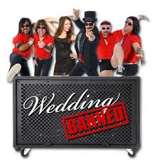 chicago wedding band wedding banned cover band chicago il