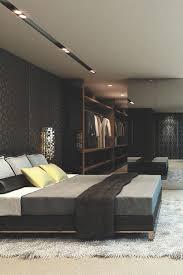 Contemporary Interior Design Ideas Best 25 Contemporary Interior Ideas On Pinterest Contemporary