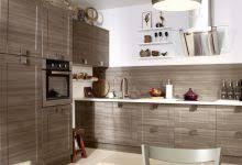 but 3d cuisine gratuit exquisit simulation cuisine haus design