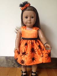 American Doll Halloween Costumes 24 Christmas 2016 Lexi Images American