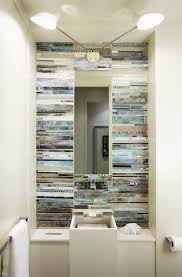 Best Toronto Design Images On Pinterest Living Spaces Home - Toronto bathroom design