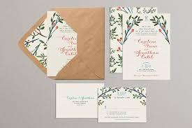 christmas wedding invitations christmas wedding invitations pine branches and wedding