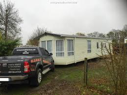 mobil home emeraude 2 chambres mobil home 2 chambres mobil home occasion mobil home