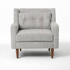 West Elm Armchair 49 Best Living Room Couches And Chairs Images On Pinterest