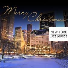 merry new york jazz lounge mp3 downloads