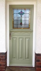1930s House Interior Design The 25 Best 1930s Home Decor Ideas On Pinterest 1930s House