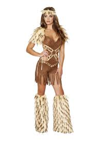 125 best disfraces images on pinterest costumes woman costumes
