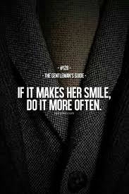 gentleman s 2863 best gentlemen images on pinterest gentleman gentleman
