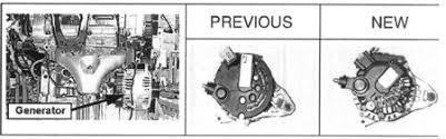 2001 hyundai santa fe alternator replacement 2002 hyundai santa fe alternator electrical problem 2002 hyundai