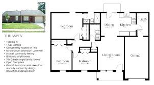 cottage homes floor plans small cottages floor plans small cottage floor plan rendering place