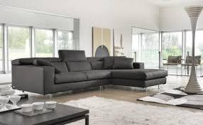 canape poltrone et sofa photos canapé italien poltrone