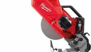 amazon milwaukee m18 black friday deals new milwaukee m18 right angle impact wrench u0026 impact driver