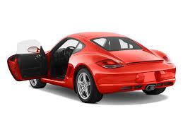 2009 porsche cayman price 2009 porsche cayman reviews and rating motor trend
