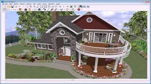total 3d home design software total 3d home design software home decoration