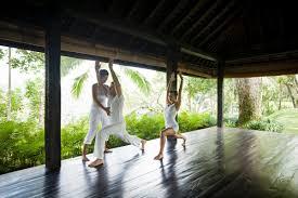 best yoga retreats in bali page 2 of 3 silverkris