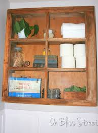 powder room bathroom ideas 300 complete diy powder room remodel hometalk