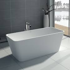 articles with american bathtub refinishers tag splendid american