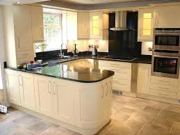 u shaped kitchen layouts with island u shaped kitchen bloomingcactus me