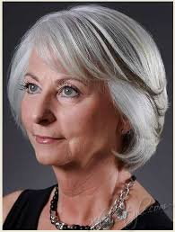 short hairstyles for over 70 women over 70 hairstyles stylish haircuts for women over 50