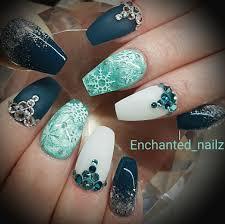 gallery of nail art u2013 amore international