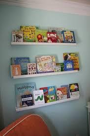 Kid Bookshelves by 5 Shelf Pink Kid U0027s Bookshelf Pink Kid And Pink Kids