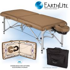 fold up massage table for sale top quality portable massage tables for sale massagetablesnow com