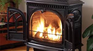 Soapstone Gas Stove Heating With Gas Mazzeo U0027s Stoves U0026 Fireplaces Rockland Maine
