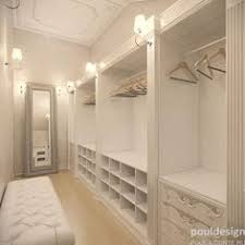 walk in closet design style board series master closet closet layout layouts and