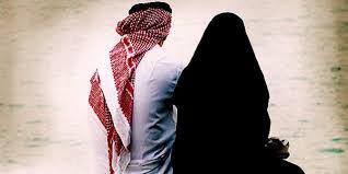 hukum berpuasa bagi seorang istri al habib segaf baharun s hi m hi