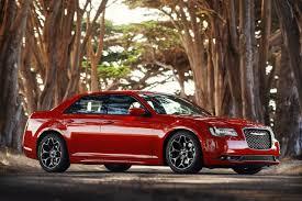 chrysler 300c 2018 2018 chrysler 300 exterior and interior review car review car