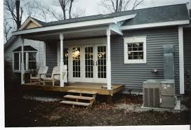 porch ideas new back porch ideas cheap back porch ideas u2013 porch design ideas