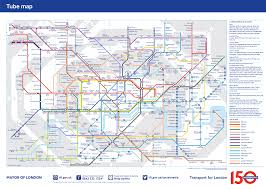 underground map underground map 2025 better extensions connections and