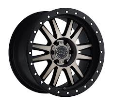 nissan 350z wheel bolt pattern truck rims by black rhino