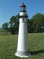 lighthouse light house home furnishings acessories gifts