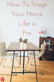 81 best home staging ideas images on pinterest home staging