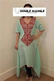 sindhi applique designs salwar kameez google search dresses