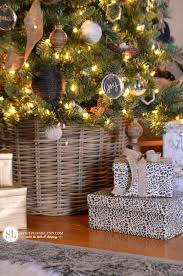 64 best tree decorating images on decorated