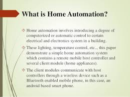 home automation system design pdf home decor ideas