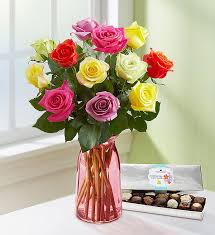 flowers delivery cheap cheap flower delivery cheap flowers from 19 99 1800flowers