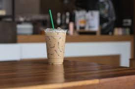 What Does Your Coffee Say About You by No There Isn U0027t In Your Iced Coffee