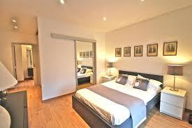 eclairage chambre led luminaire plafond chambre eclairage plafond salon simple salon led