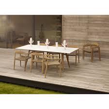 massivholzmã bel badezimmer massivholzmã bel badezimmer 12 images möbel landhausstil möbel