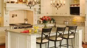 kitchen with center island amazing kitchen islands island bar in interior home at