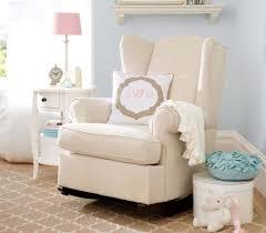 Nursery Rocking Chair by Nursery Rocking Chair Cushions Home Design Styles