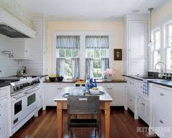 small kitchen and dining room ideas 15 great ideas for small kitchens and compact dining areas
